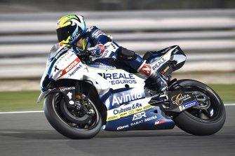 Karel Abraham, Avintia Racing