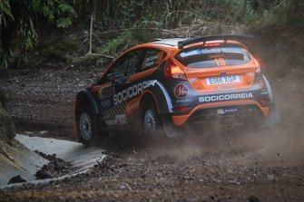 Azores Rallye 2019