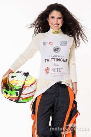Inès Taittinger