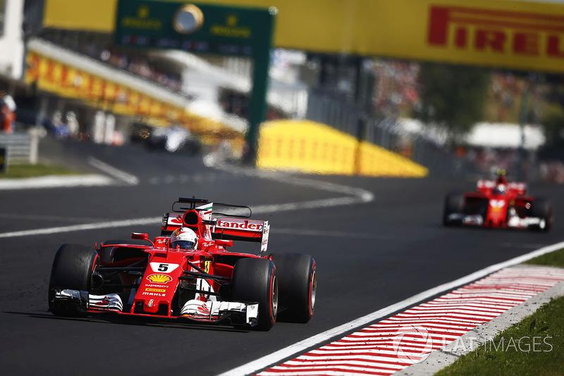 "<h3><img src=""http://cdn-1.motorsport.com/static/custom/car-thumbs/F1_2017/Ferrari.png"" alt="""" width=""250"" />Ferrari</h3>"