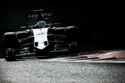 Alfonso Celis Jr., Sahara Force India F1 VJM09 piloto de desarrollo