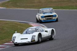 ポルシェ906(Porsche 906)