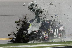 Daytona Clash