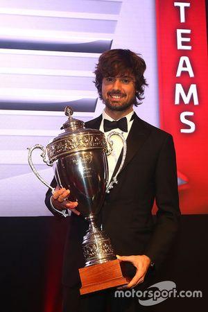 2016 AM Cup Teams, Kessel Racing, 3rd place