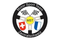 MST Zentralschweiz, logo