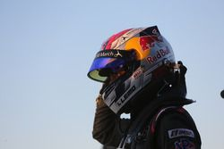 Sébastien Buemi, Rebellion Racing