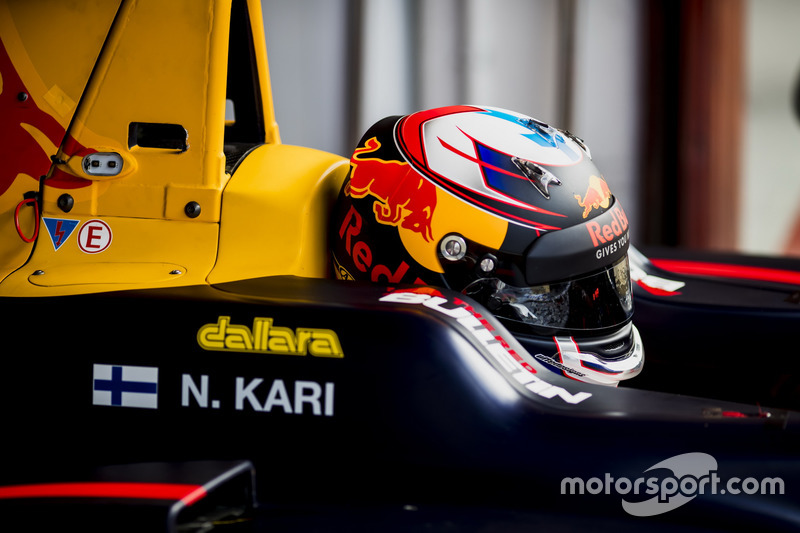 "<p>10. <img src=""https://cdn-4.motorsport.com/static/img/cfp/0/0/0/0/74/s3/finland-2.jpg"" alt="""" width=""20"" height=""12"" /> Niko Kari, Arden International</p>"