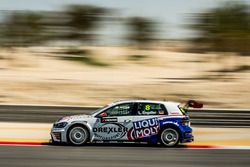 Luca Engstler, Liqui Moly Team Engstler, Volkswagen Golf GTI TCR