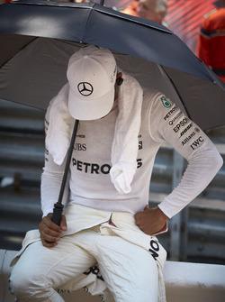 Temporada 2017 F1-monaco-gp-2017-lewis-hamilton-mercedes-amg-f1