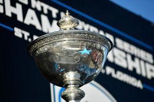 Copa Astor Challenge