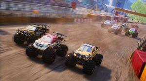 Imagen de Monster Truck Championship