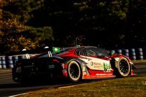 #48 Paul Miller Racing Lamborghini Huracan GT3, GTD: Bryan Sellers, Madison Snow, Corey Lewis