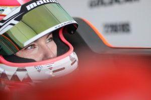Léna Buhler, Drivex Team