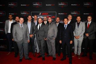 #6 Acura Team Penske