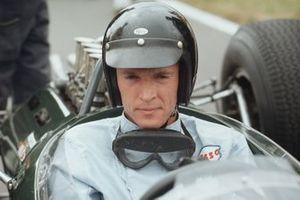 Dan Gurney, Brabham Racing