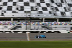 #18 Era Motorsport ORECA LMP2 07, LMP2: Kyle Tilley, Dwight Merriman, Ryan Lewis, Nicolas Minassian