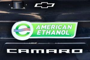 Logo: American Ethanol