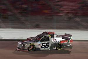 Ty Majeski, ThorSport Racing, Toyota Tundra