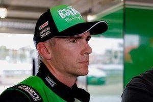 Ли Холдсуорт, Tickford Racing
