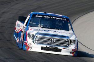 Brandon Jones, Kyle Busch Motorsports, Toyota Tundra SoleusAirMenards Brandon Jones, Kyle Busch Motorsports, Toyota Tundra SoleusAirMenards