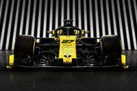 Presentación Renault