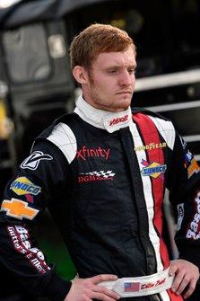 Dillon Bassett, DGM Racing, Chevrolet Camaro Auto Bassett Gutters and More