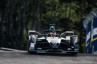 Stoffel Vandoorne, HWA Racelab, VFE-05