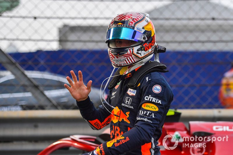 Chine - Pierre Gasly