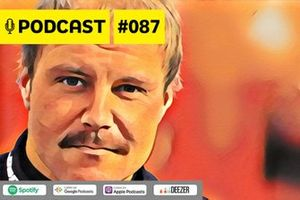 podcast-087-site-normal