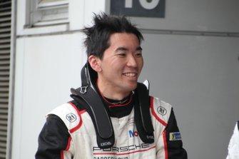 Юкио Сасахара