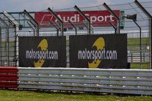 Motorsport.comlogoları