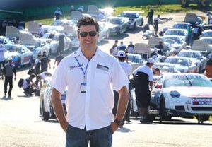 15 anos de Porsche Cup Brasil - Foto 7