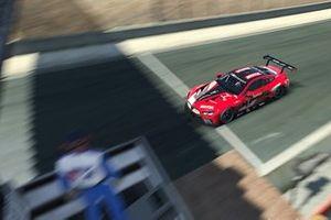 Bruno Spengler, BMW M8 GTE