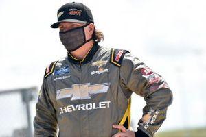 Sheldon Creed, GMS Racing, Chevy Accessories Chevrolet Silverado