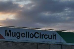 Pirelli Cup al Mugello