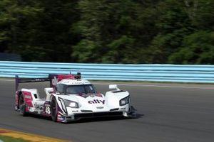 #48 Ally Cadillac Racing Cadillac DPi: Jimmie Johnson, Kamui Kobayashi, Simon Pagenaud