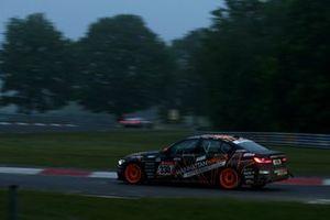 #330 Adrenalin Motorsport Team Alzner Automotive BMW 330i G20: Philipp Stahlschmidt, Christopher Rink, Danny Brink, Daniel Zils