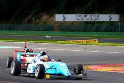 Томас Рэндл, Douglas Motorsport