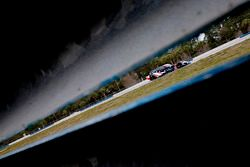 #0 Panoz DeltaWing Racing, DWC13: Katherine Legge, Sean Rayhall, Andy Meyrick