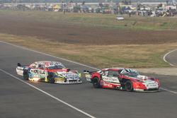 Jose Manuel Urcera, Las Toscas Racing Chevrolet, Juan Martin Trucco, JMT Motorsport Dodge