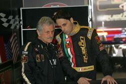 Ivan Bellarosa, Avelon Formula