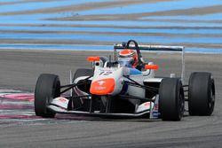 Vladimir Atoev, Teo Martin Motorsport