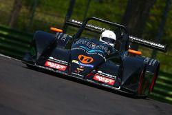 Giancarlo Pedetti, Norma-M20F-CN2 #14, CMS Racing Cars