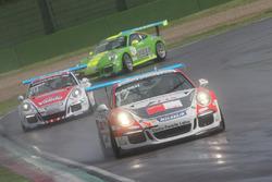 Enrico Fulgenzi, TAM-Racing