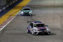 Filipe C. de Souza, Liqui Moly Team Engstler, Volkswagen Golf GTI TCR