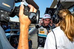 GTD-Polesitter Alex Riberas, Team Seattle/Alex Job Racing