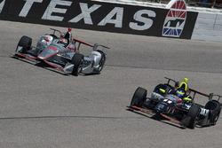 Will Power, Team Penske Chevrolet,