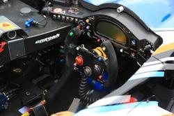 #28 IDEC Sport Racing Ligier JSP2 Judd