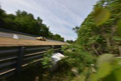 Eric Hochgeschurz, BMW 330i