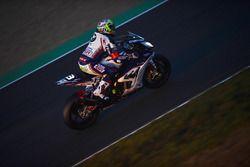 #13, Penz13.com - BMW Motorrad Team, BMW, Mathieu Luissiana, Kenny Foray, Lukas Pesek